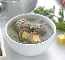 Bento Spicy Chicken Non Msg Dan Pengawet distributor makanan olahan sehat non msg pengawet