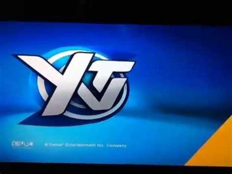 gravy boat thunderbird ytv ytv logo 2011 youtube