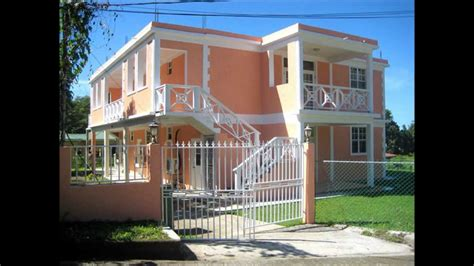 coco condos dominica caribbean property for sale 2011