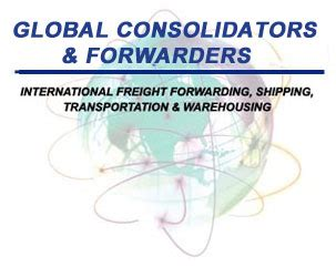 eventure global all rights reserved global consolidators