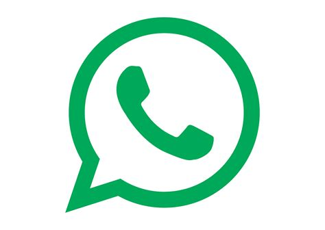 imagenes png whatsapp whatsapp logo logodownload org download de logotipos