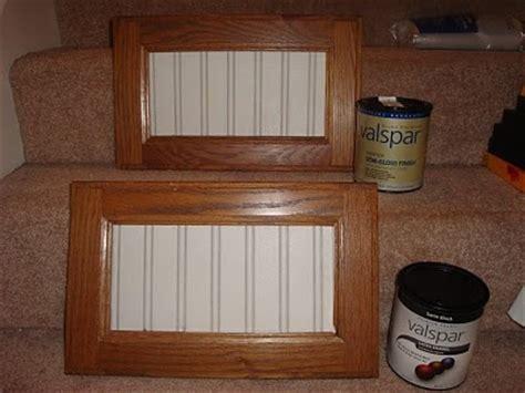 beadboard kitchen cabinets diy diy beadboard cabinets diy