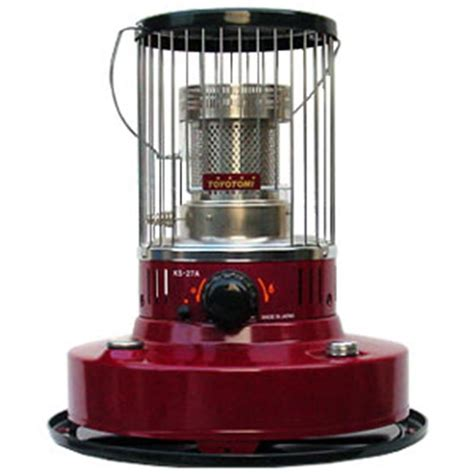japanese heater japanese kerosene heater