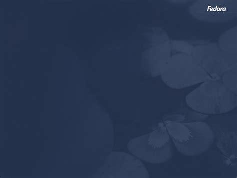 wallpaper biru gelap wallpapers fedoraproject