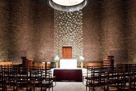 mit floor plans awesome eero saarinen mit chapel google eero saarinen s mit chapel and the first couple to wed