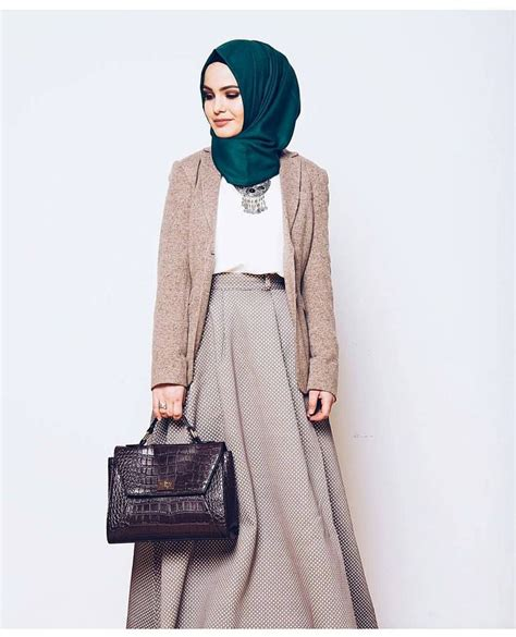 Fashion Muslimah Modern 2751 best images about hijabista modern fashion muslimah