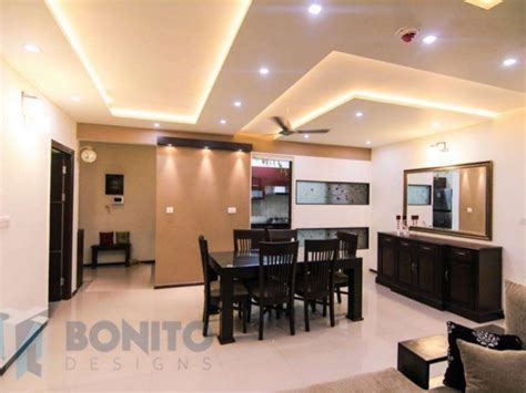 introduction to bonito designs bangalore