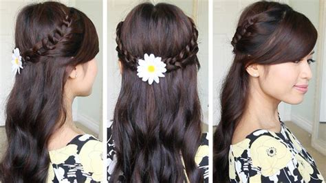 bebexo hairstyle crochet loop braid hairstyle bebexo hairstyles beauty