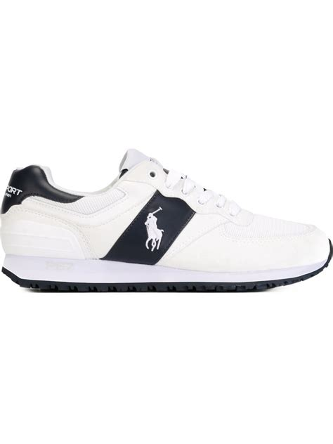 black and white polo shoes polo shoes black and white www imgkid the image