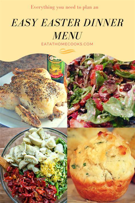 easter dinner related keywords easter dinner long tail keywords keywordsking