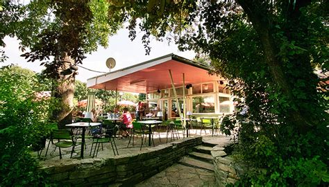 top 10 restaurants essen im park in wien susi at - Pavillon Wien