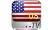 ustv apk how to install ustv apk on kodi kodiapps