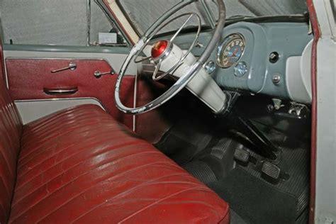 car upholstery canberra car upholstery canberra bmw leather seats pembroke pines