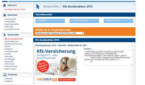 Kfz Versicherung Wechseln Kündigung Automatisch by Kfz Versicherung Wechseln 50 Pr 228 Mie 10 Gutschein
