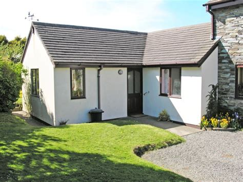 Welcombe Cottage by Collaberie Farm Cottage In Welcombe