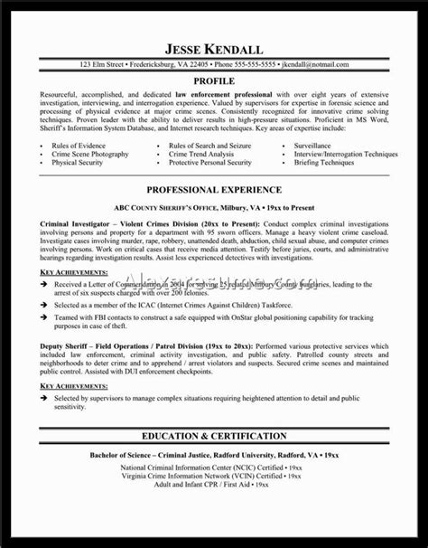 sle resume for attorney within ucwords attorney resume