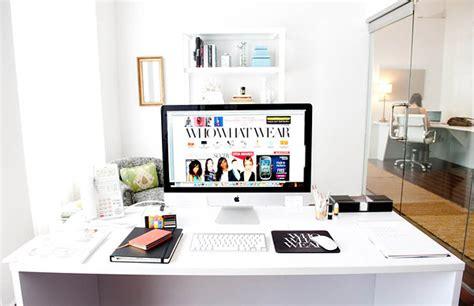 home design programs for imac office interior design focus 30 modern imac computer desk arrangement home design and