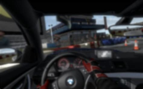 ea games need for speed free download full version for pc nfs shift free download full version computerneon