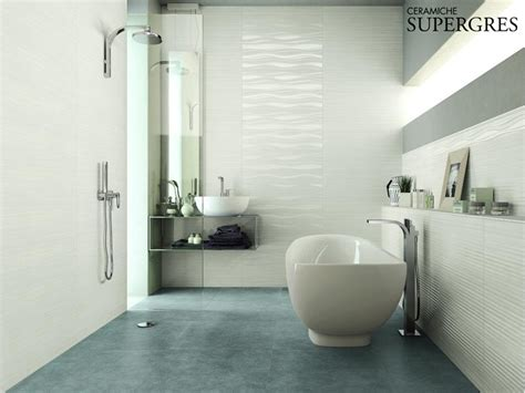 rivestire le piastrelle bagno rivestire piastrelle bagno bagno realizzato con pavimento