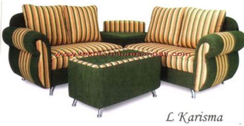 Kursi Sofa Letter L index of klasifikasi gambar kursi dan sofa terbaru lena