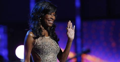 singer natalie cole has died wregcom remembering natalie cole the atlantic