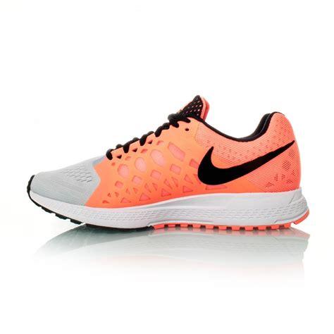 Sepatu Nike Pegasus Womens nike air zoom pegasus 31 womens running shoes wolf