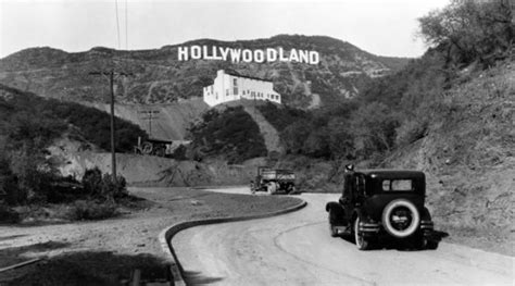 hollywood sign visit hollywood tourism visit the hollywood sign los angeles