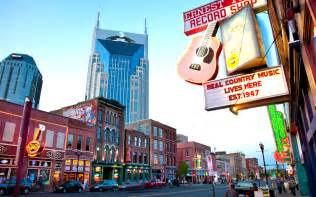 Nashville To Three Days In Nashville Tennessee What To See And Do