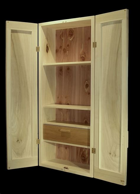 solid wood storage cabinets solid wood cabinets driverlayer search engine
