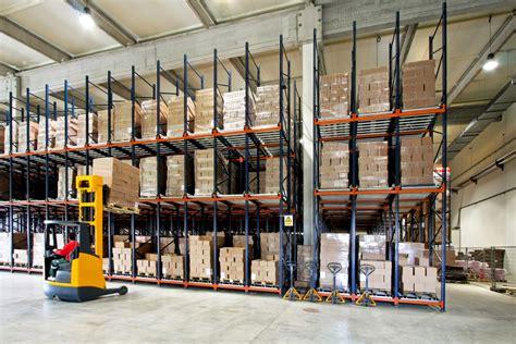 truck pa truckkort kostnad f 246 r truckutbildning