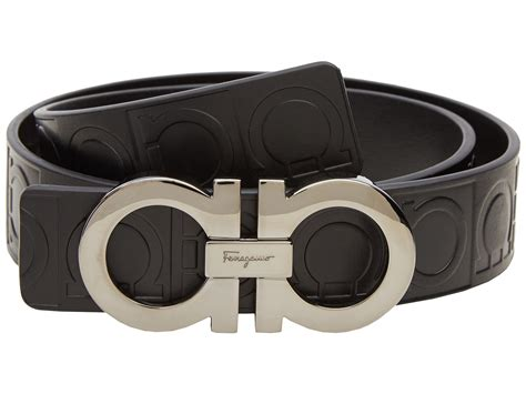 Ferragamo Salvatore ferragamo belts www imgkid the image kid has it