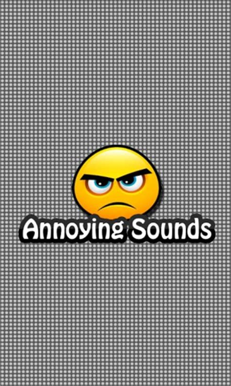 sounds that annoy dogs annoying sounds for android by most popular ringtones appszoom