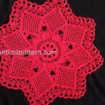 Home Decor Crochet by Home Decor Crochet Patterns Part 19 Beautiful Crochet