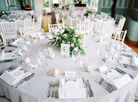 wedding reception table setting ideas pictures wedding reception stationery invitations sydney