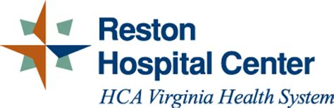 Reston Emergency Room by Pears Classes Reston Hospital Center Fairfax Va