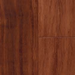 Floor Laminate by Laminate Flooring Laminate Wood And Tile Mannington Floors