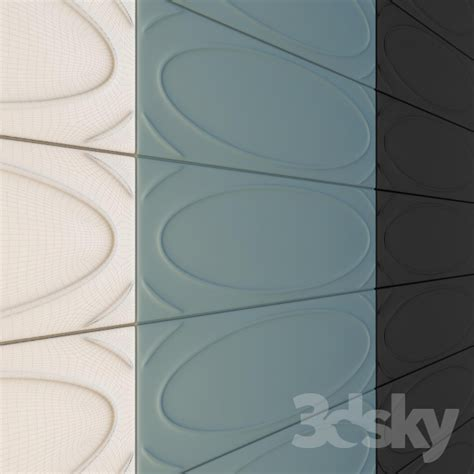 Bathroom Ceramic Tile Accessories 3d Models Bathroom Accessories Ceramic Tile Peronda Aura