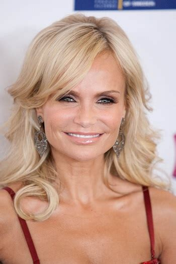 2015 hot new hair styles for over 40s celebrity inspired long hairstyles for women over 40