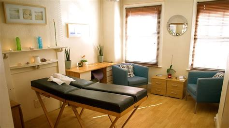 therapy room therapy rooms health
