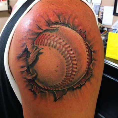 baseball cross tattoos baseball tattoos askideas