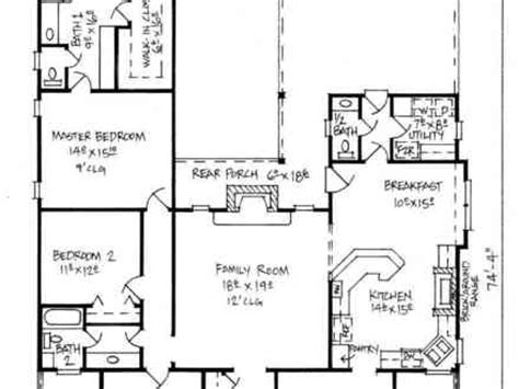 Small Metal Home Floor Plans 40x50 Metal Building House Plans Metal Buildings As Homes