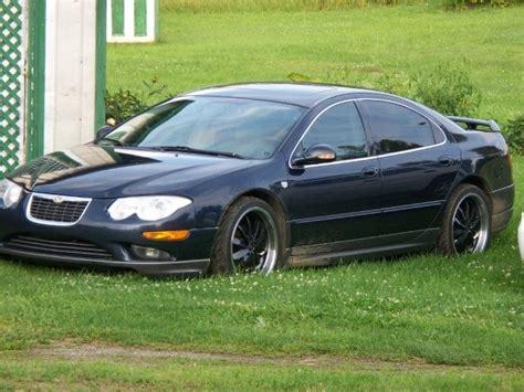 2002 Chrysler 300m Special by 2002 Chrysler 300m Special Chrysler Colors