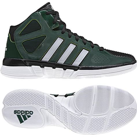 adidas basketball shoes 2012 adidas basketball shoes for and style