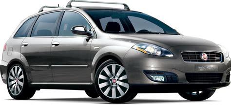 al volante eurotax prezzo auto usate fiat croma 2011 quotazione eurotax