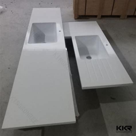 Acrylic Meja synthetic white quartz countertops cheap buy white quartz countertops