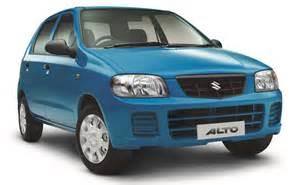 Suzuki Alto Standard 2016 Suzuki Alto 800 Standard Carbuzz Info