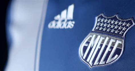 escudo de emelec 2016 emelec cl 225 sico del astillero imagenes de equipo emelec nueva camiseta adidas emelec