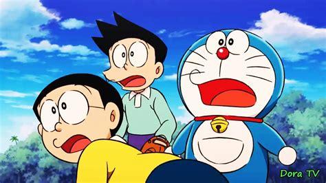ver doraemon archivos subanime tv ver animes gratis hd