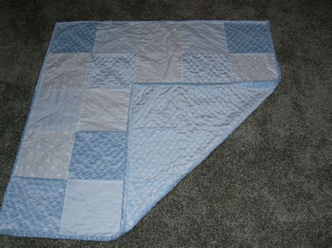 Baby Quilt Blankets by Baby Quilts