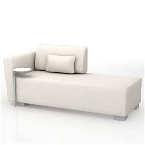 mysinge sofa 3d object sofa ikea mysinge koz 1